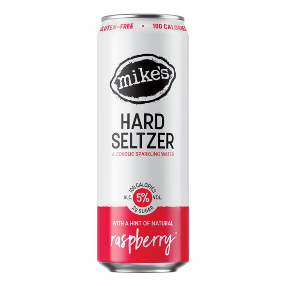 Mikes-HS-Raspberry-Can
