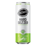 Mikes-HS-Lime-Can