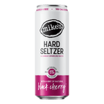 Mikes-HS-Black-Cherry-Can